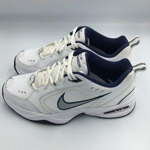 Nike air monarch iv Men's size 11